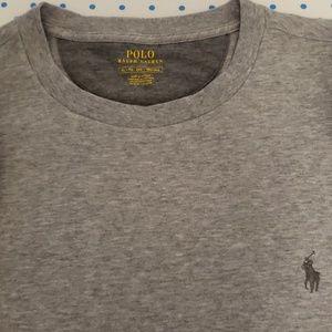 RL Polo Sweatshirt